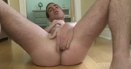 I wish that Castro fuck me Hairy tits pics