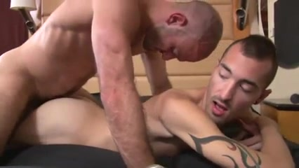 group sex Male multiple orgasm generator