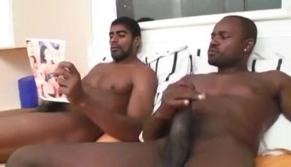 Black Driller best pay porn sites