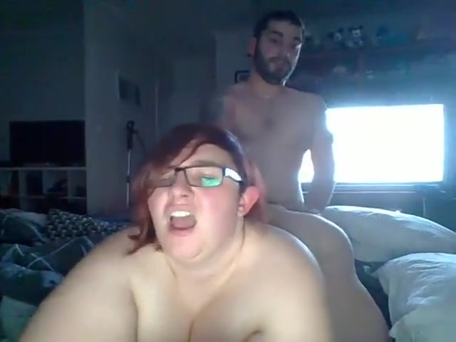 Busty Bbw Doggystyle Fucked colleges college fuck fest episode