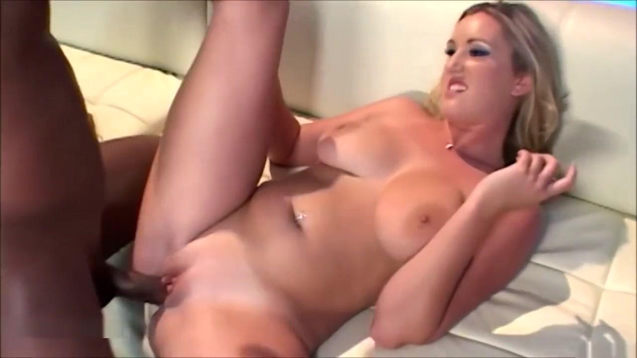 Persia Sucks A Big Black Cock Slut in Lancaster