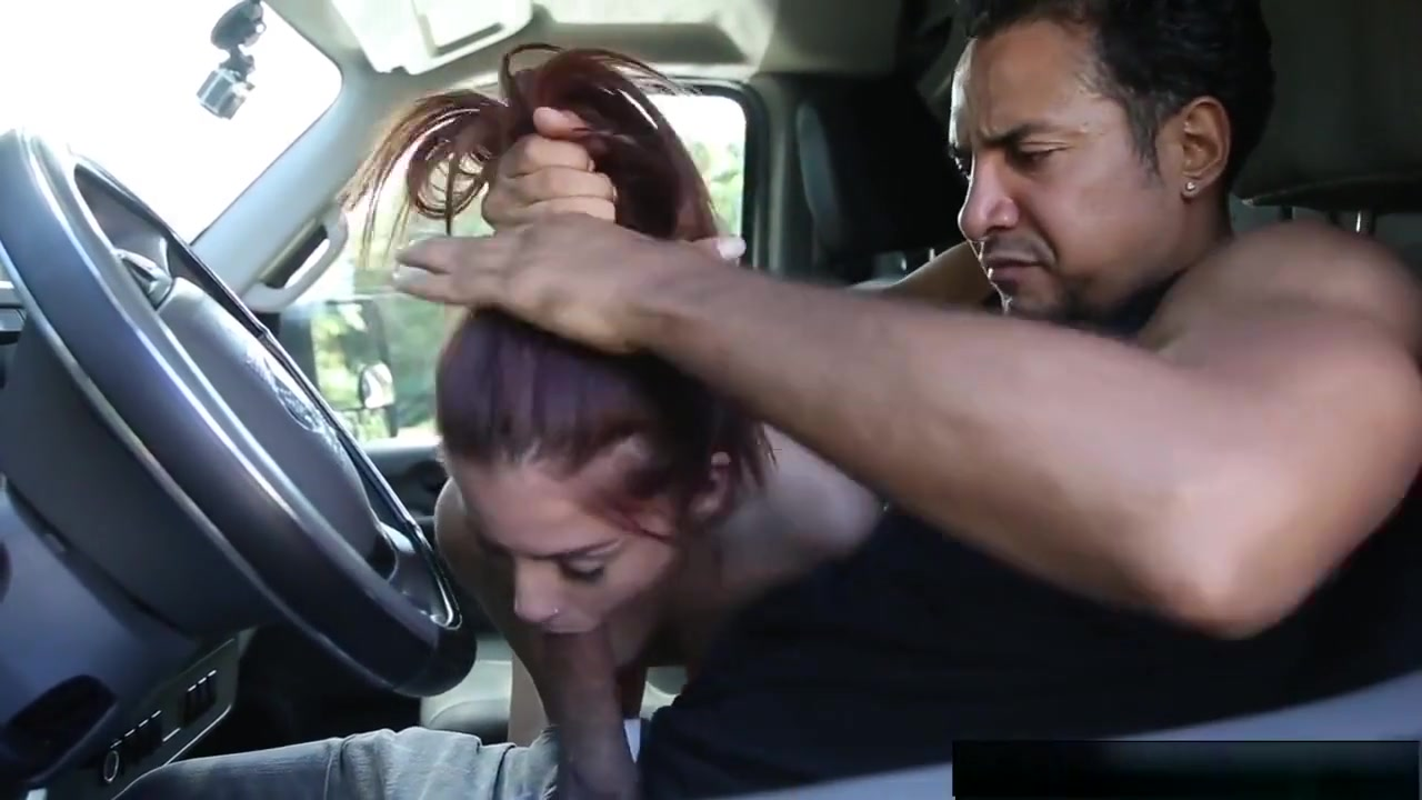 Petite Gal Sally Squirt Gets Punished