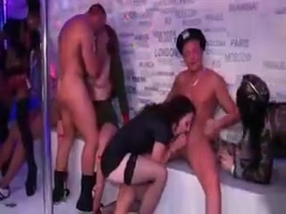 Horny Dirty Sluts Go Crazy Getting