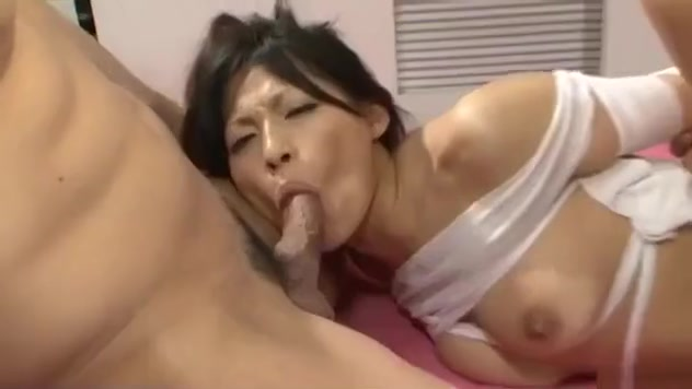 Ryo Sasaki Asian Fuck Yourdailypornmovies 1