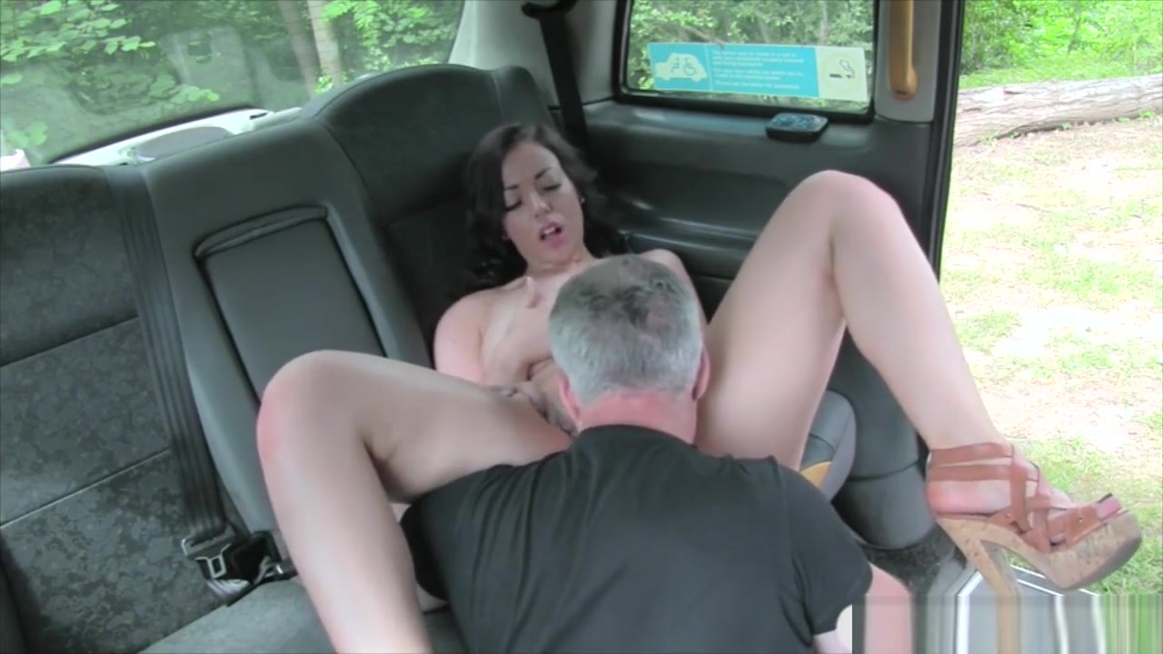 Nasty Passenger Nailed By Horny Driver In The Backseat elizabethan england hygiene for woman