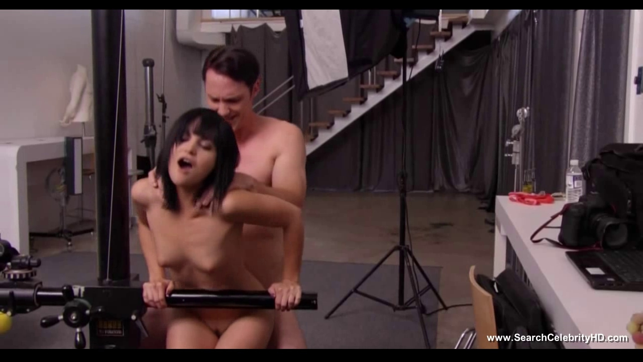 Noelle DuBois exposed compilation - HD nude emo girls video