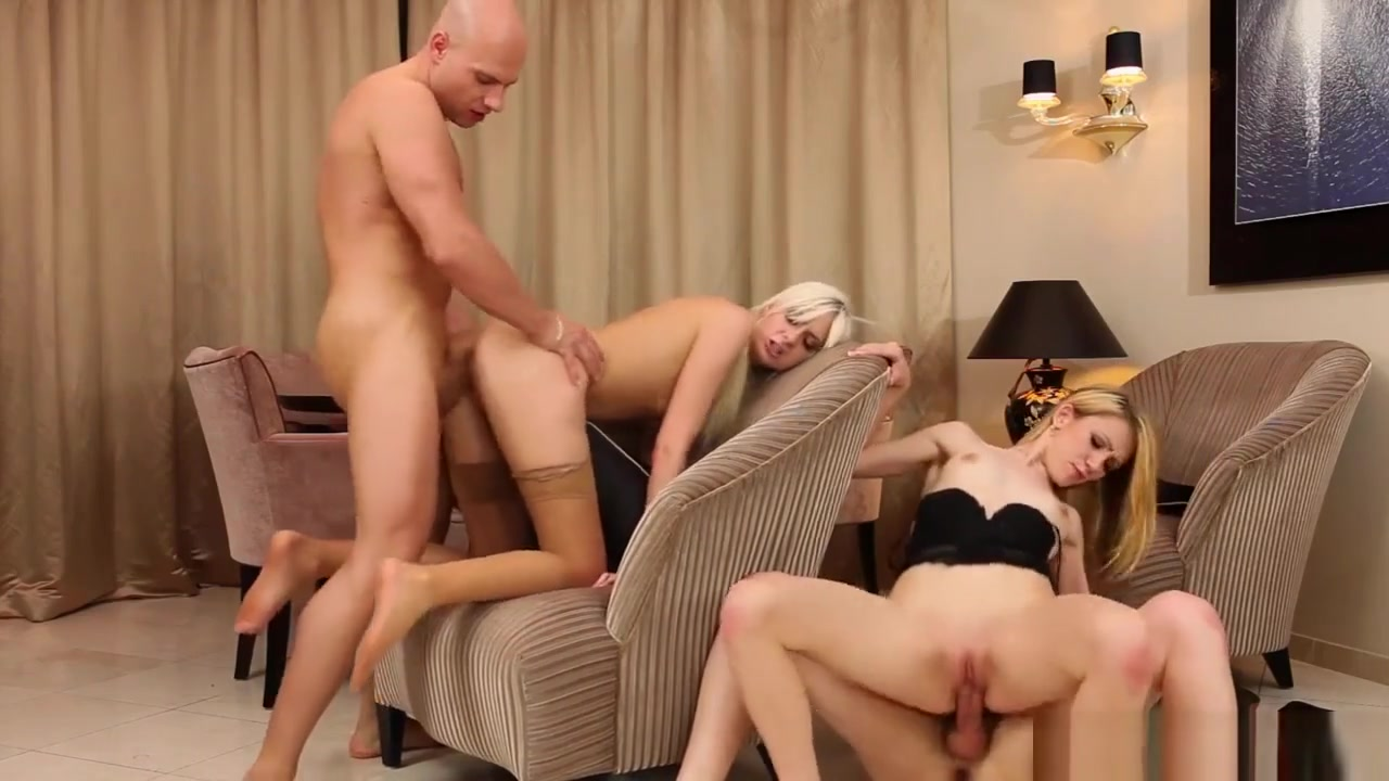 Bisex Whores Get Pounded Gay Black Ass Fucking