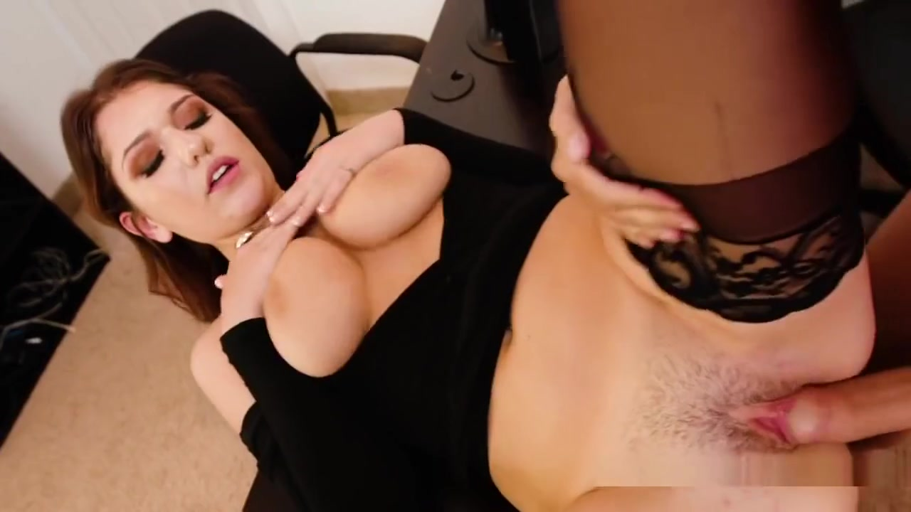 Pretty And Busty April Dawn Gives Suck And Gets Fuck josie jagger ass porn josie jagger pov josie jagger pov josie jagger pov xxx