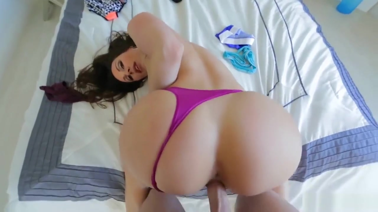 Panties Fetish Fuck With Hot Busty Milf Kendra Lust Watch dating alone eng sub chanyeol