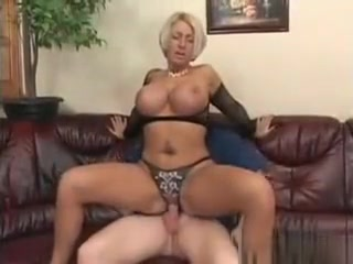 Busty Mature Slut In Lingerie Loves His Cock How to check if partner is on hookup sites