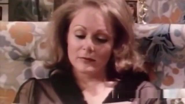 Vintage Porntapes Compilation streaming free ebony porn