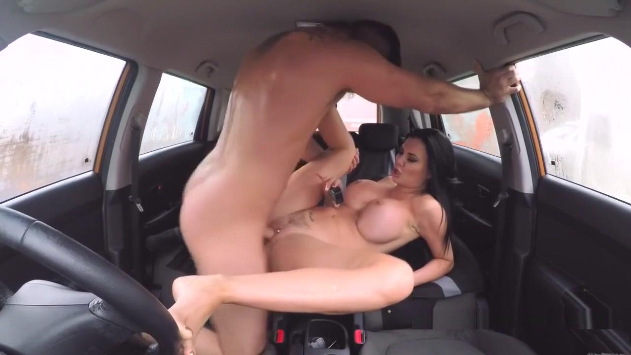Guy Bangs Very Hot Big Tits Milf Examiner