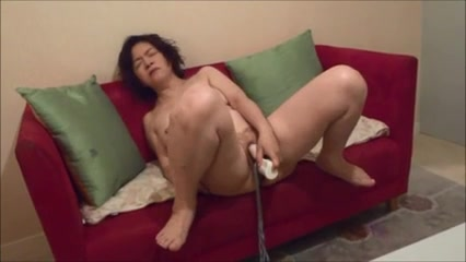 Japanese milf 15 photos de femmes avecdes gros seins en tenues sexy