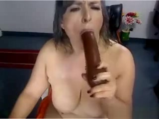 Fat Latina Plays With Her Thick Pussy Cleveland brown show sex