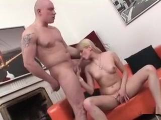 Luscious Babe Has Anal Sex With Gardener Pregnant trailer trash masturbating free video