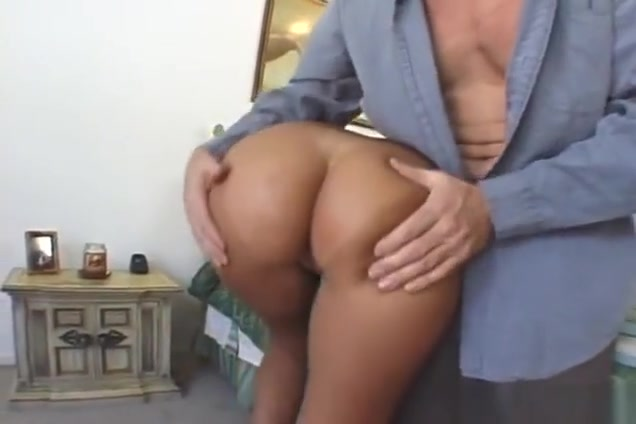 Dark Haired Step Mom Gets Roughly Banged In Bedroom hot brazilian naked girls