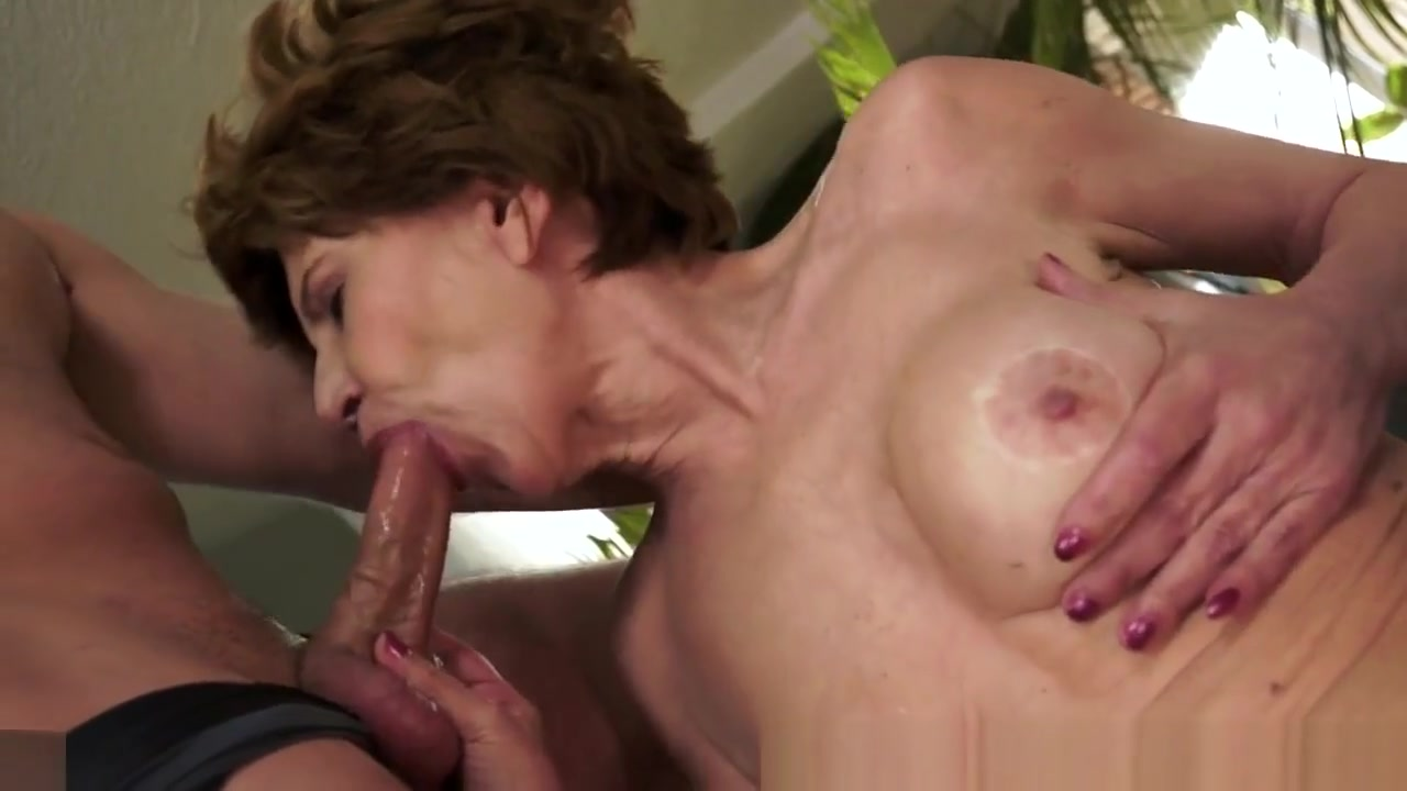 Hairy Grandma In Stockings Gets Cum In Mouth Amatuer nude pole dancing