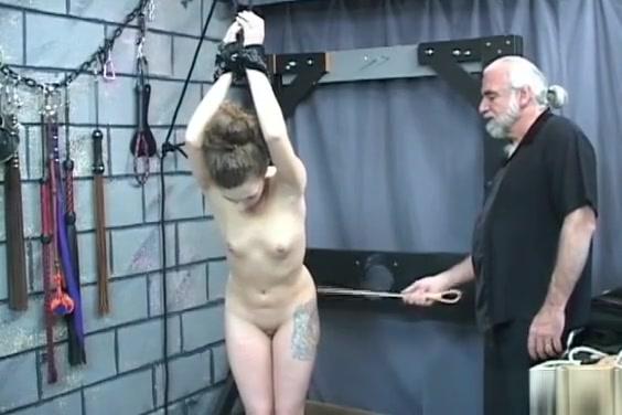 Woman Endures Stimulation In Wild Dilettante Fetish Video