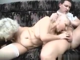They Strethes Their Old Pussy Lips For Big Cock having sex with someone with hiv