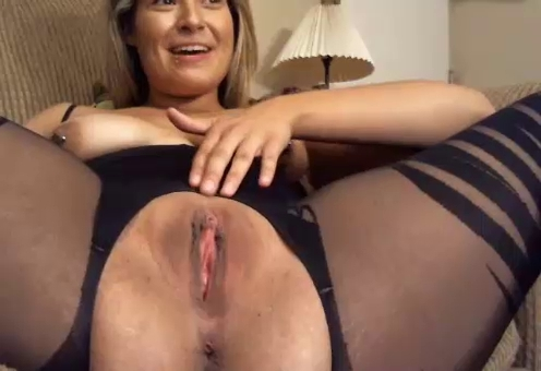 Underware Solo Mother Id Like To Fuck you tube hidden take showver girls