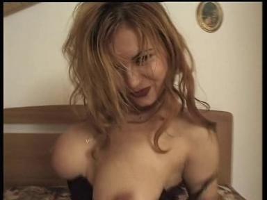 Playful Dilettante Hotty
