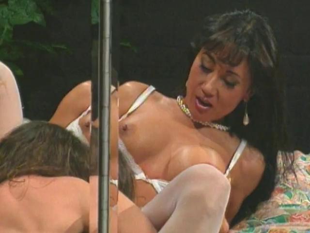yummy boobs porn gif