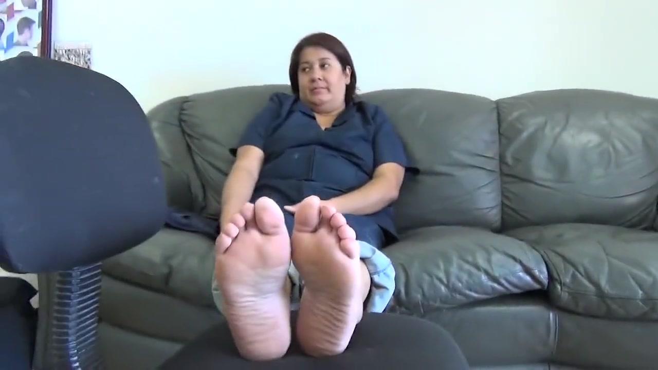 Bbw Feet Porn Tube free bbw feet porn tube - bbw feet videos, movies, xxx