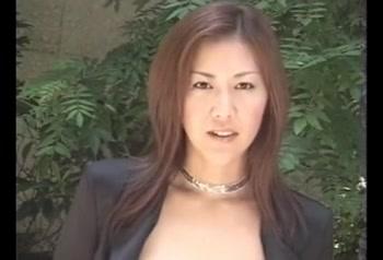 JPN Sexy madam Peru girls photos uncencored