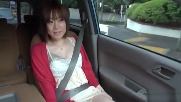 Stunning Asian Gal Gives A Sizzling Pov Oral-sex Lesbian fucking free clip
