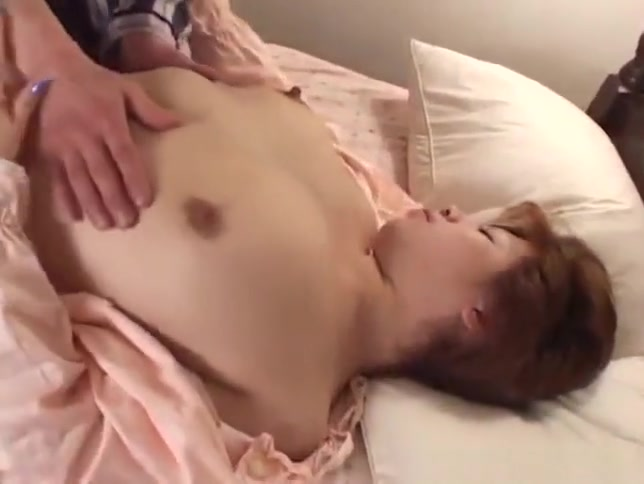 Erotic Cunnilingus And Fingering Action With Captivating