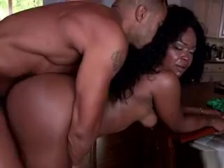 Diamond Monroe Gets Her Face Covered In Cum Tiny tight ass porn