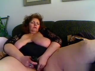 Big And Horny Old Woman Black american guys