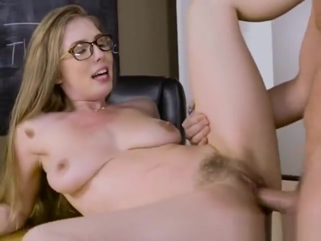 Busty Teacher Lena Paul Gets Bonked And Creamed men sucking female breasts