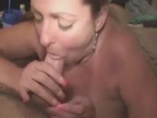 Dirty White Hood Rat Sucking Dick Pov For Cash Payment Sexdate zoeken