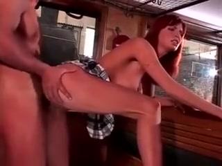 Mini-skirt Pleasures xx india video com