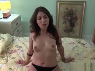 Teen Slut Isabella Is One Hot Sexybabe Who Loves To Show Off mydirtyhobby special birthday gift