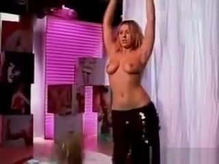 Busty Belly Dancer Gets Undressed And Dances How long are you on the sex offender list