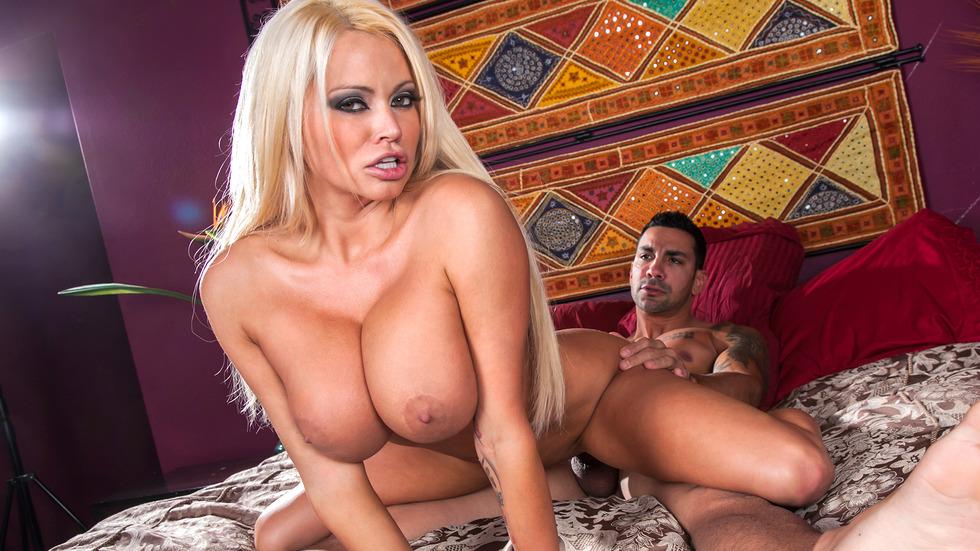 Kristanna loken free porn adult videos forum XXX