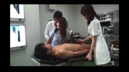 jp-video 39 suzy sparks bbw big tits