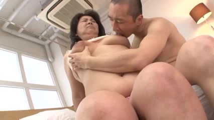 Japanese 53yr Boobs Mature Vol.2 Iluka perth