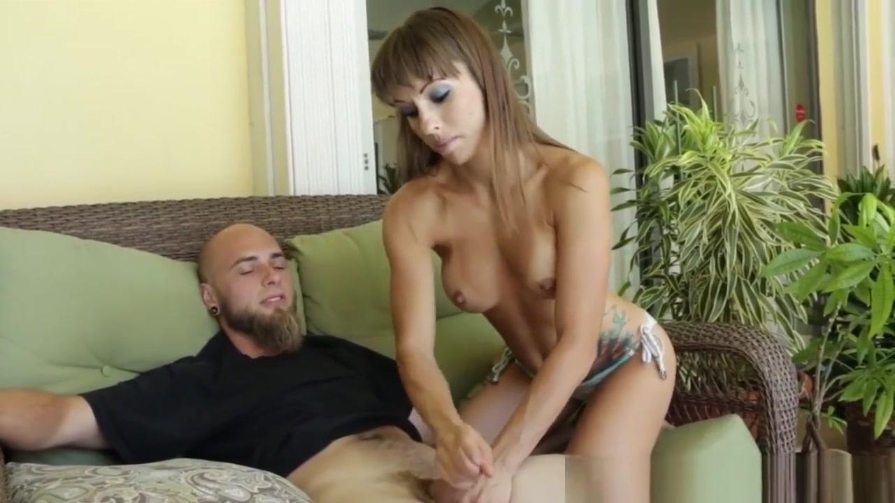 Faketit Milf Wanking Hard Dick Outdoors dick chubby fucking ass porm