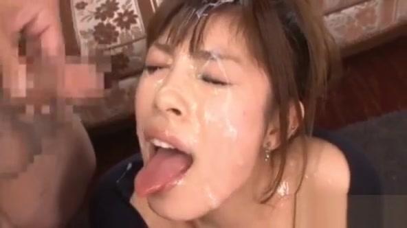 Naked Schoolgirl Works Weenies In Class Like A Porn Diva old man ebony lesbians