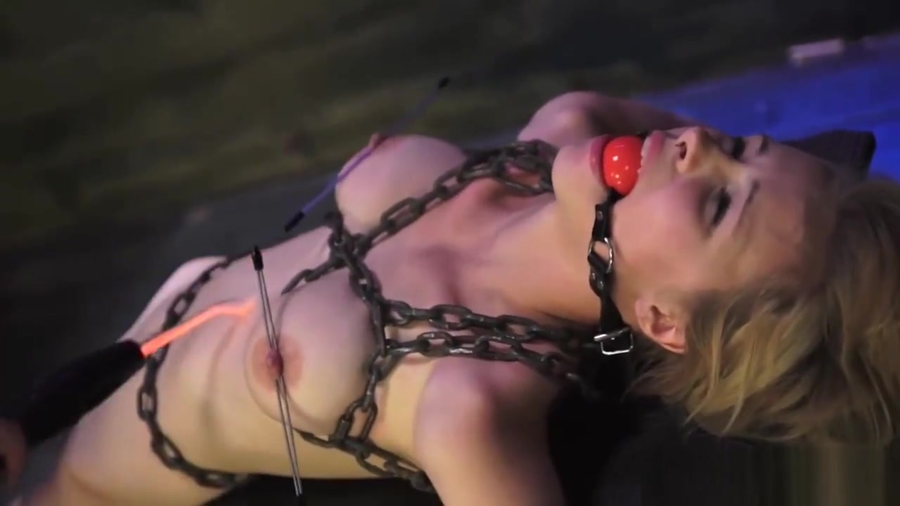 Lily Dixons Bdsm Adventure Best sitting openleg upskirt videos