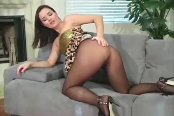Jack That Cock For Me Linda carter fat pussy