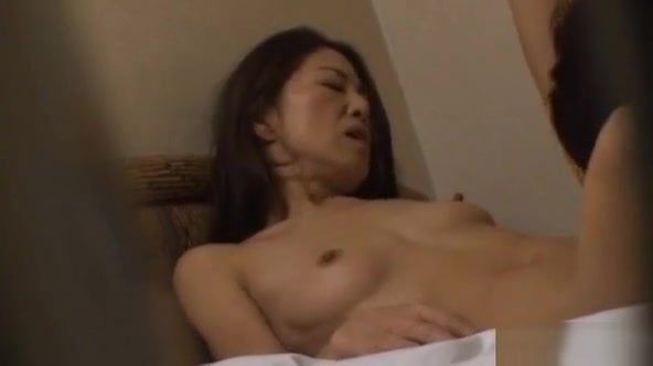Milf In Heats Cant Get Enough For This Big Asian Dick Different positions in sex full naked