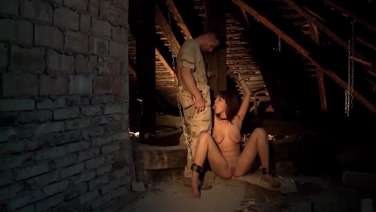 Chained Up Fucked And Humiliated smoking milf porn videos