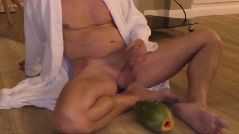 Healthy Fruit in Bratislava Lesbo sub getting nipples pinched