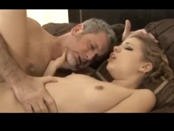 Babysitter bimbo Female fainting while fucking sex videos