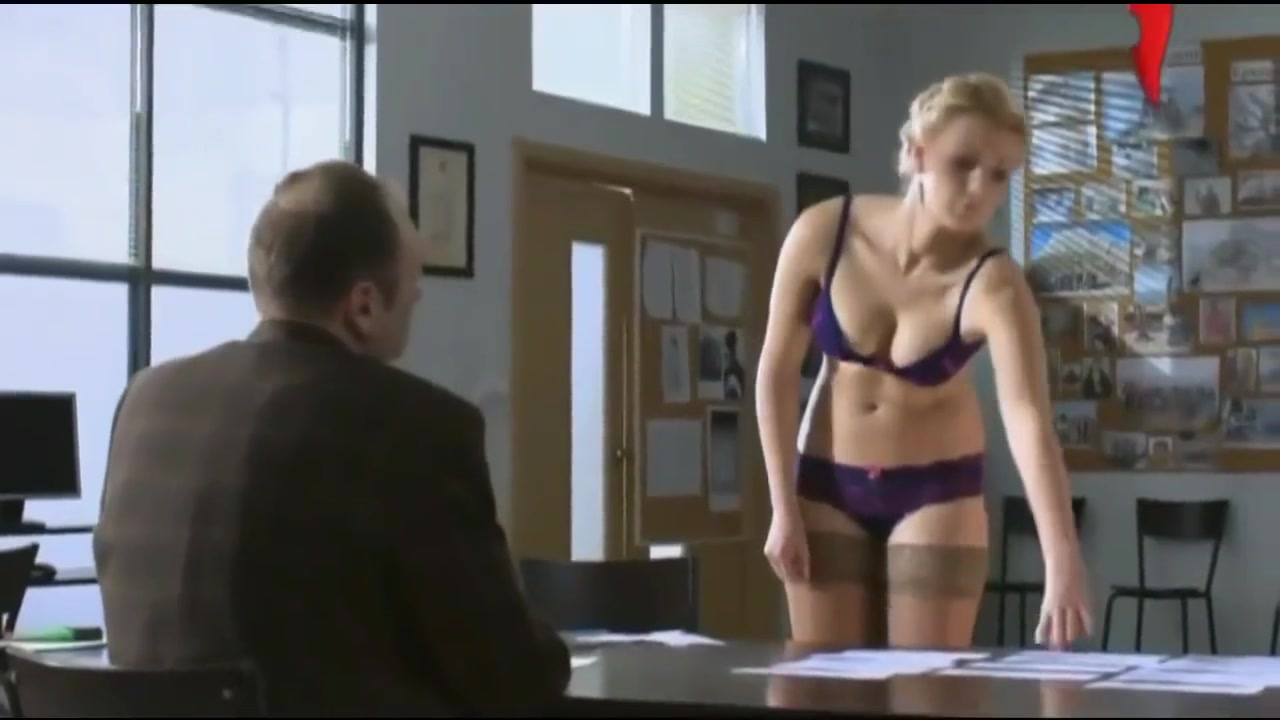 Sexy ENF very hot russian sketch show ?????????? ?????.