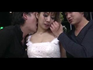 JPN Girl fucked properly Www Bangla 3xxx Video